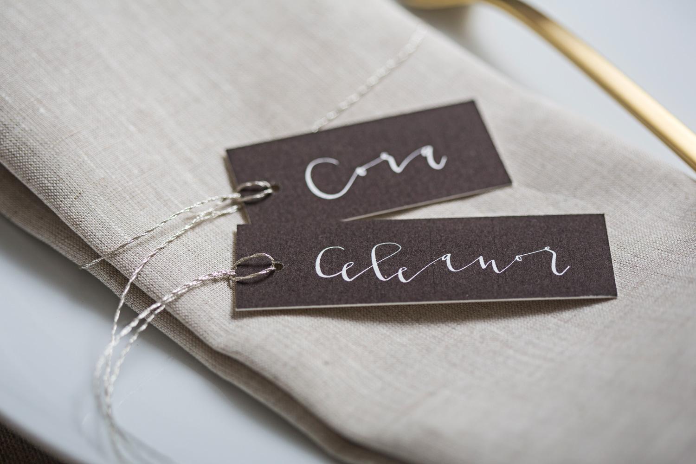 YesMaam-Shop-Wedding-Confetti-275.jpg