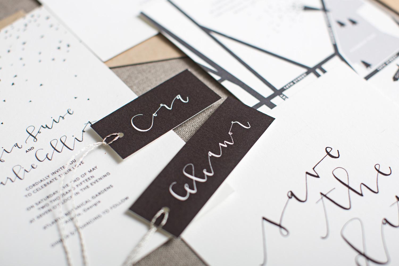 YesMaam-Shop-Wedding-Confetti-036.jpg