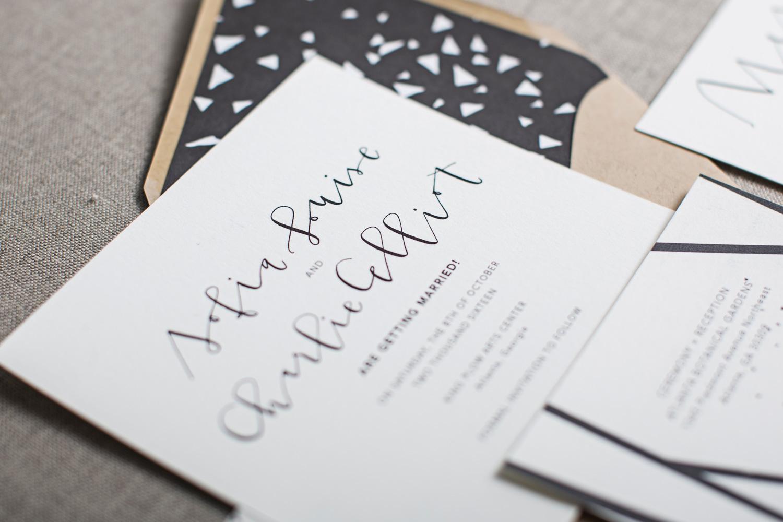 YesMaam-Shop-Wedding-Confetti-040.jpg