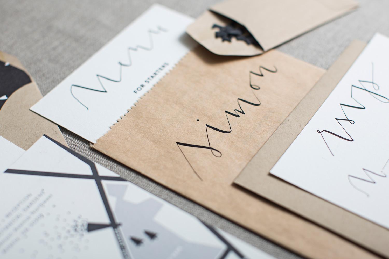 YesMaam-Shop-Wedding-Confetti-041.jpg