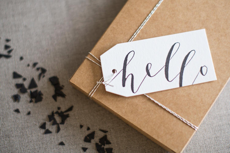 YesMaam-Shop-Wedding-Confetti-045.jpg