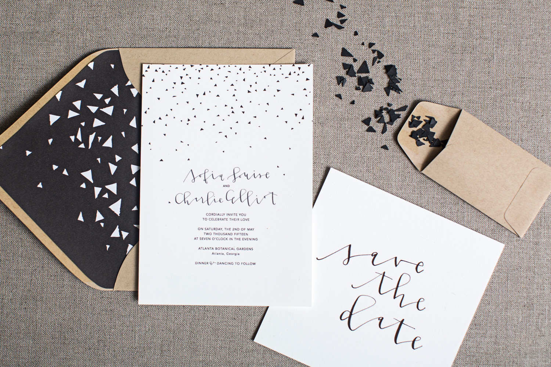 YesMaam-Shop-Wedding-Confetti-042.jpg