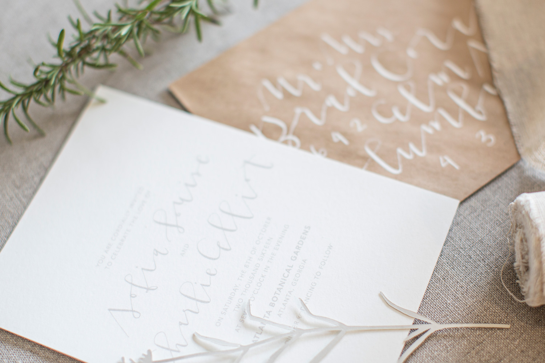 YesMaam-Shop-Wedding-Clean-Linen-065.jpg
