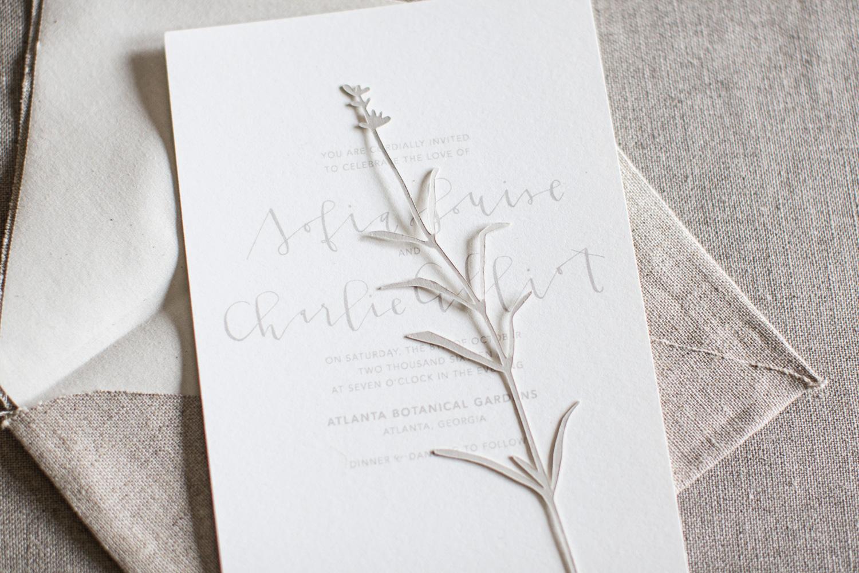 YesMaam-Shop-Wedding-Clean-Linen-150.jpg