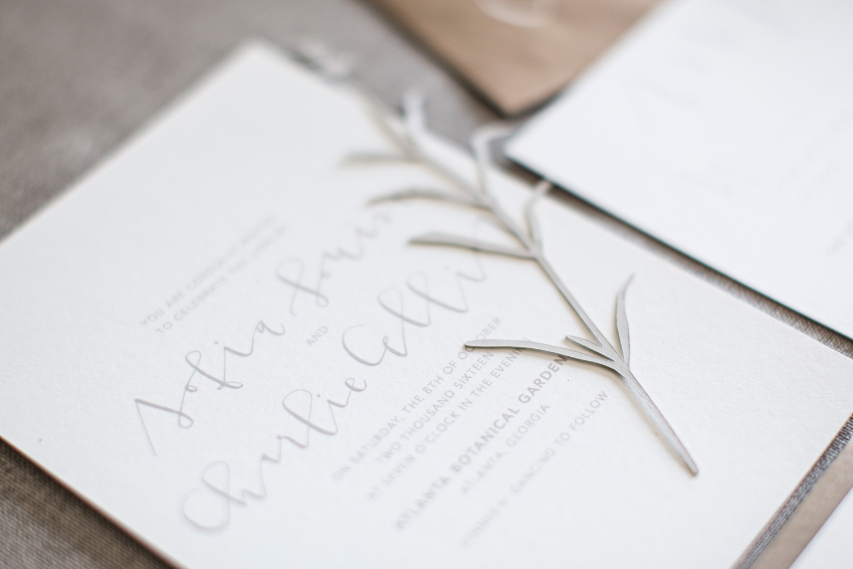 YesMaam-Shop-Wedding-Clean-Linen-059.jpg