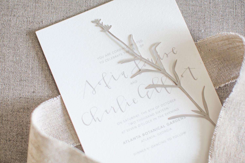 YesMaam-Shop-Wedding-Clean-Linen-063.jpg