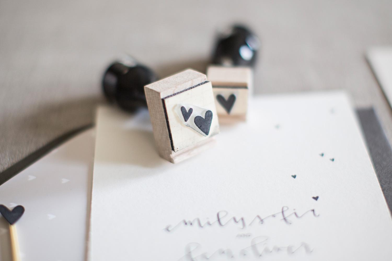 YesMaam-Shop-Wedding-TinyHearts-124.jpg