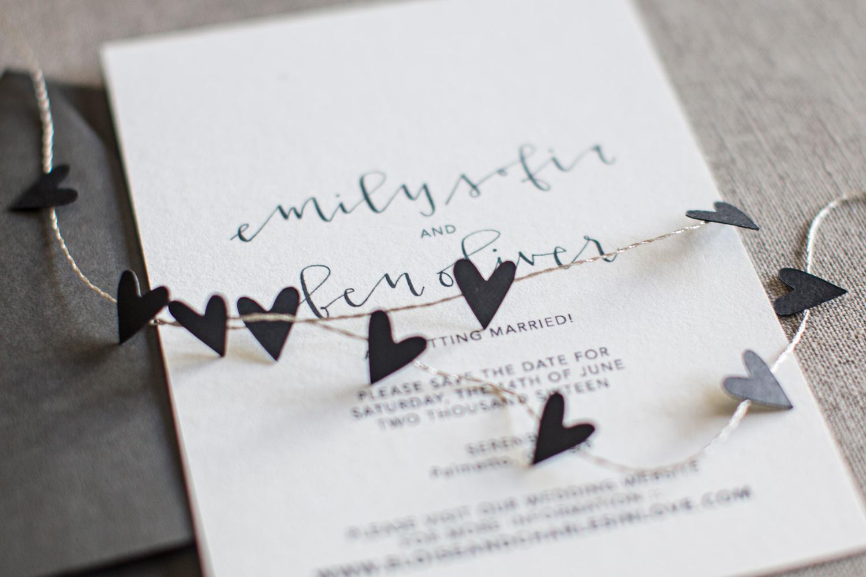 YesMaam-Shop-Wedding-TinyHearts-133.jpg