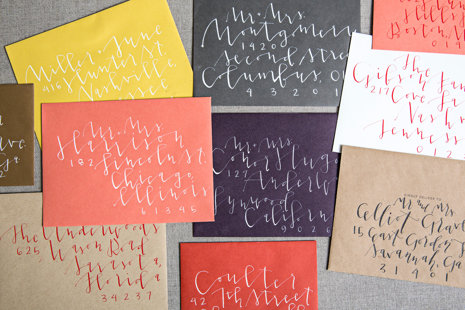 YesMaam-Shop-Wedding-Hand-Lettering-Envelopes-191.jpg