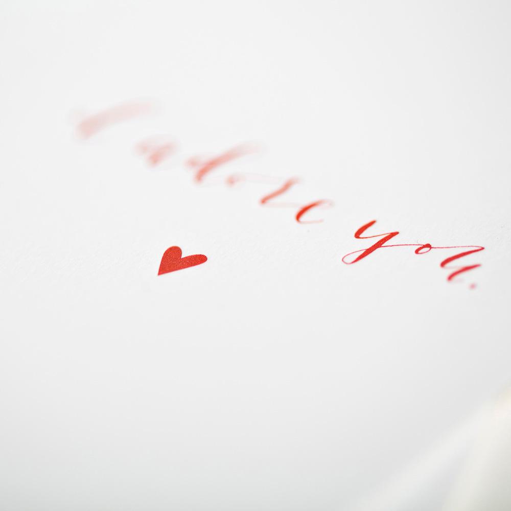 YesMaam-Shop-Valentine-Flat-079-WEB.jpg