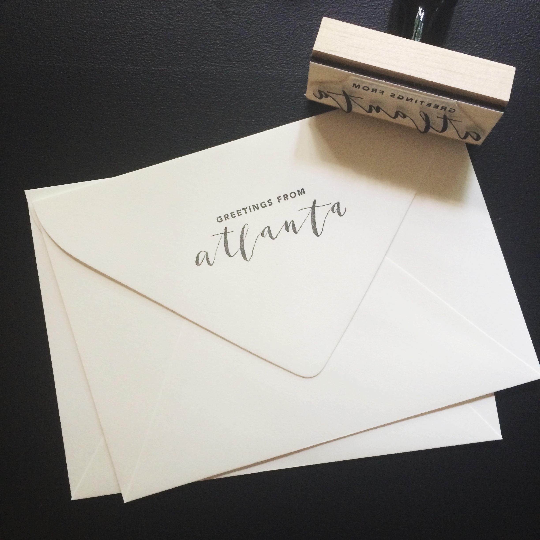 YesMaam-Shop-Stamps-GreetingsFromAtlanta.JPG