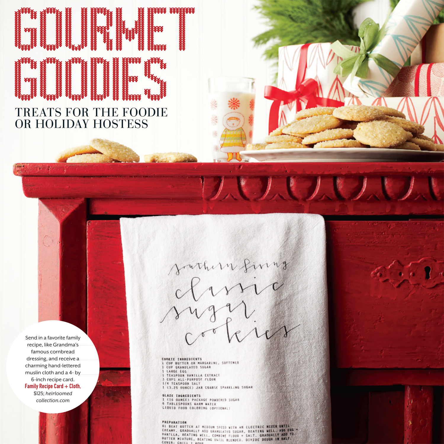 YesMaam-SouthernLiving-GiftGuide.jpg