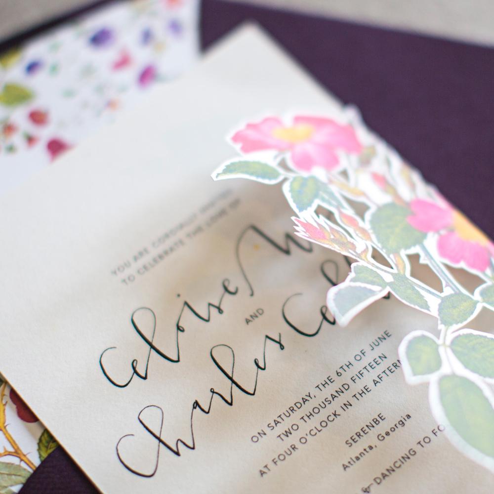 YesMaam-Shop-Wedding-FullBloom-113.jpg