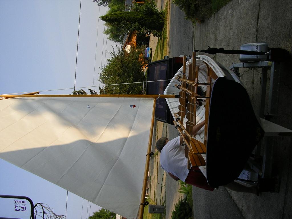 boat30.jpg