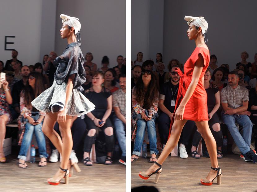 Ivr-Isabel-Vollrath-MBFW-Fashion-Week-Belle-Melange-03.jpg