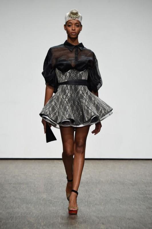 tn_ss-2017_fashion-week-berlin_DE_0011_i-vr-isabel-vollrath_65741-532x800.jpg