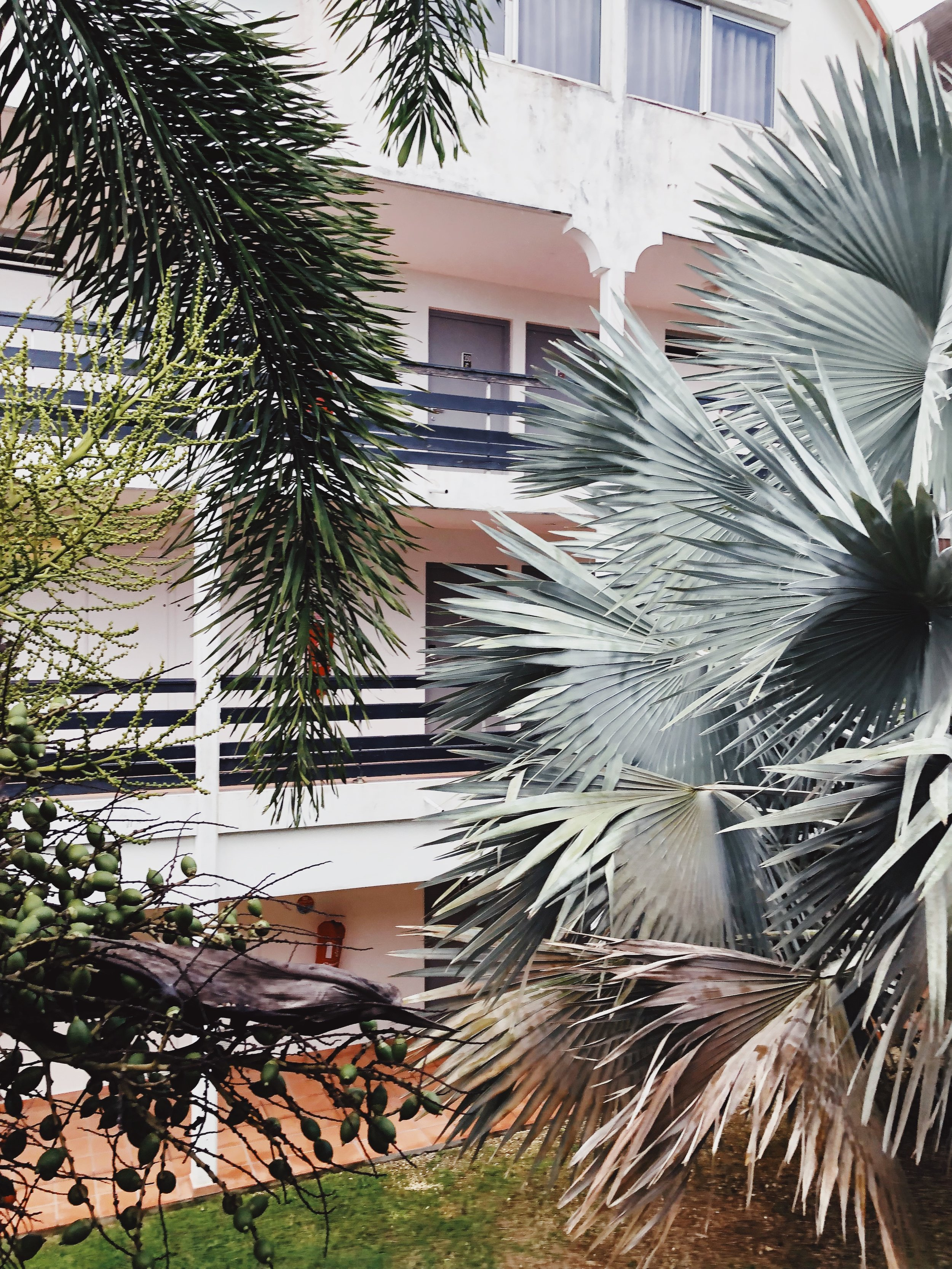 hotel_creolebeach_©virginielentulus.JPG