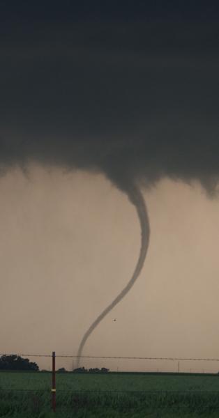 cherokee_tornado.jpg