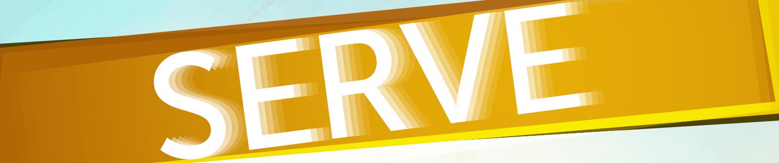 Serve [banner].png