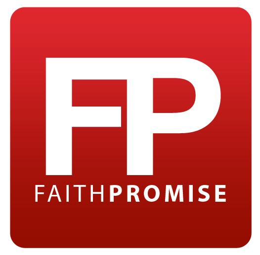 Faith Promise logo.jpg