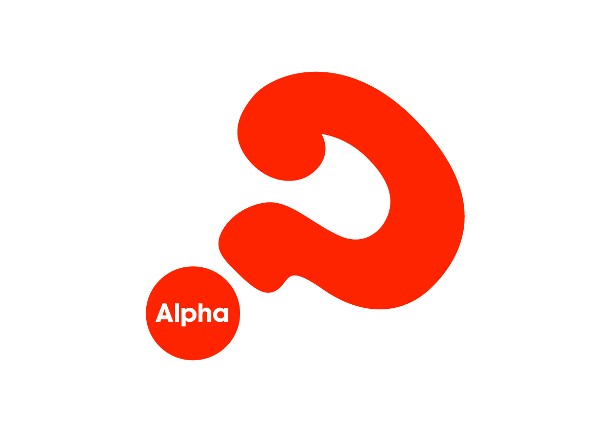 Alpha - Chicago, IL   Encourage the development of effective Alpha Courses across Chicagoland as a tool for making disciples and strengthening local churches. Learn more about Alpha  here .