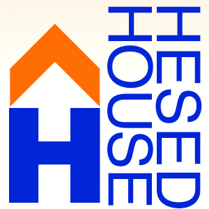 Hesed House   Prepare and serve meals to the approximately 200 guests in Hesed House's shelter program. Wheatland Salem Church volunteers on the first Monday evening and Tuesday morning of each month. Learn more about Hesed House  here .