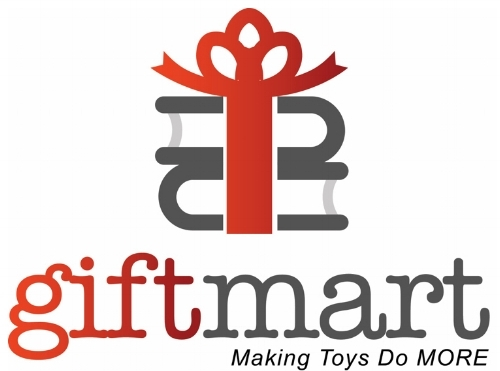 Gift Mart Square.001.jpeg