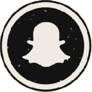 Snapchate Image.jpg