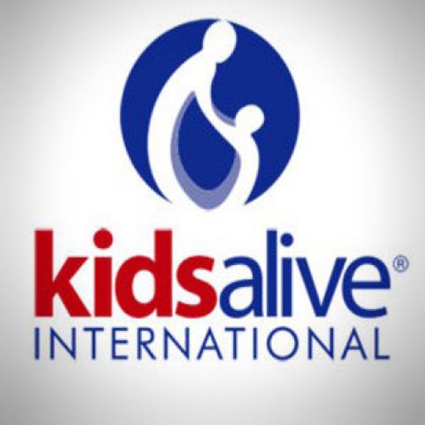 Kids Alive -- Dominican Republic