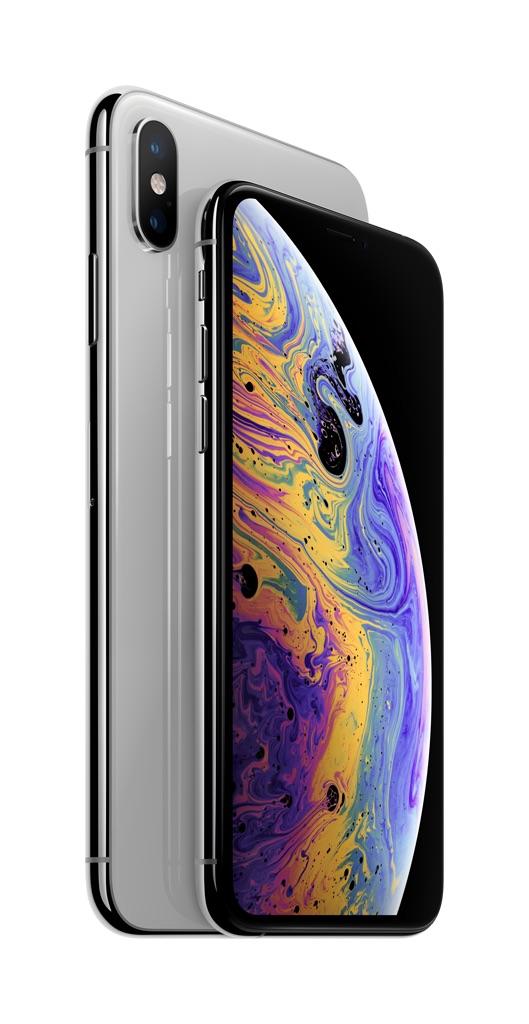 iPhoneXsMax-iPhoneXs-Silver-Monolith-SCREEN.jpg