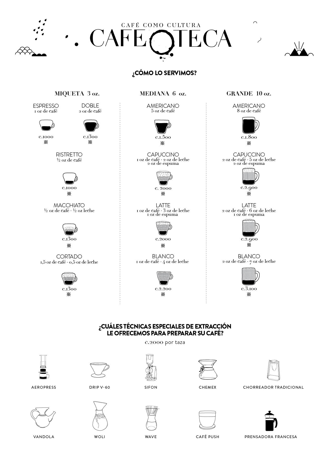 Menú - Cafeoteca 2019-01.jpg