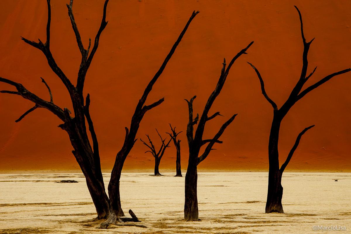 Turismo Namibia