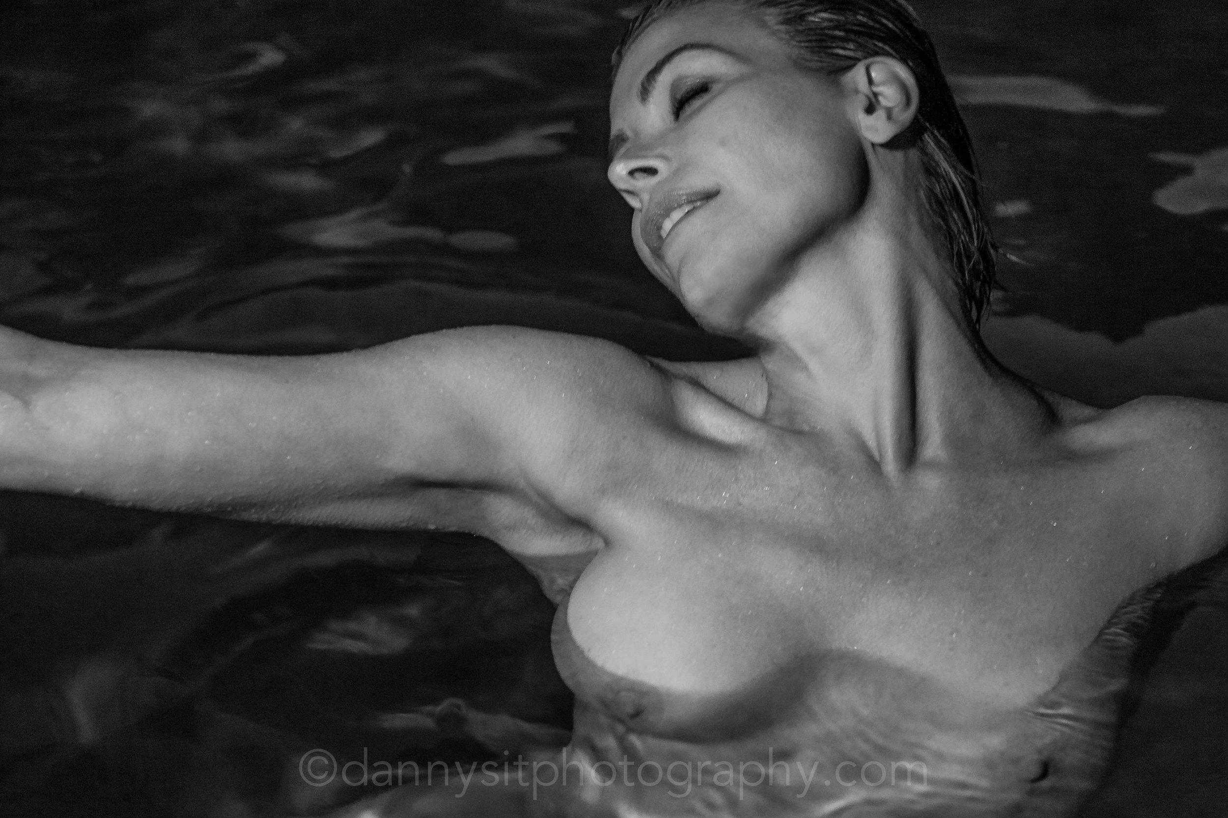 rachel_pool--3.jpg