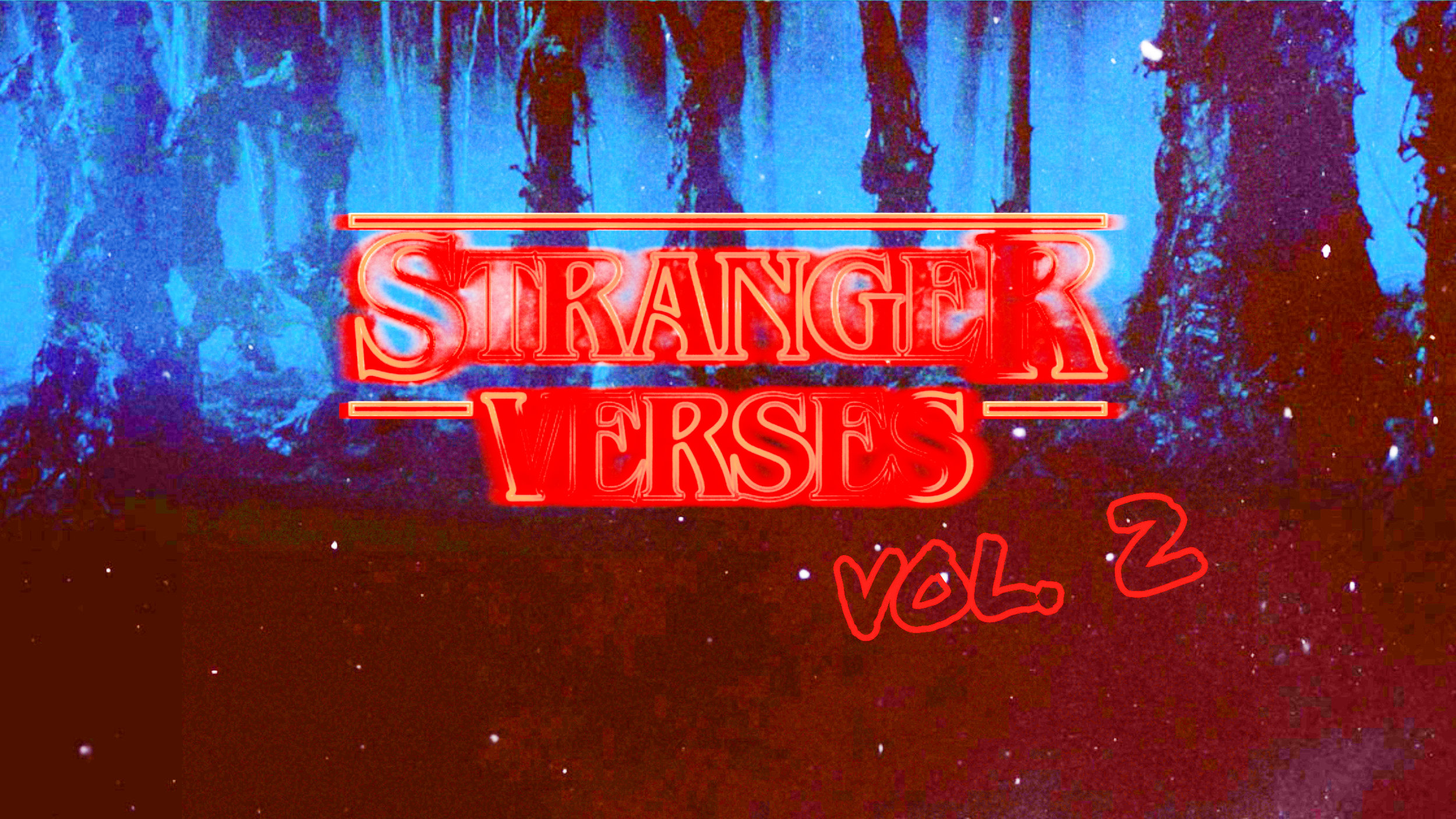 Stranger Verses Vol 2 edit.jpg