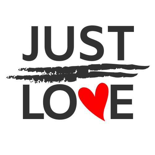JUST_LOVE-5.png