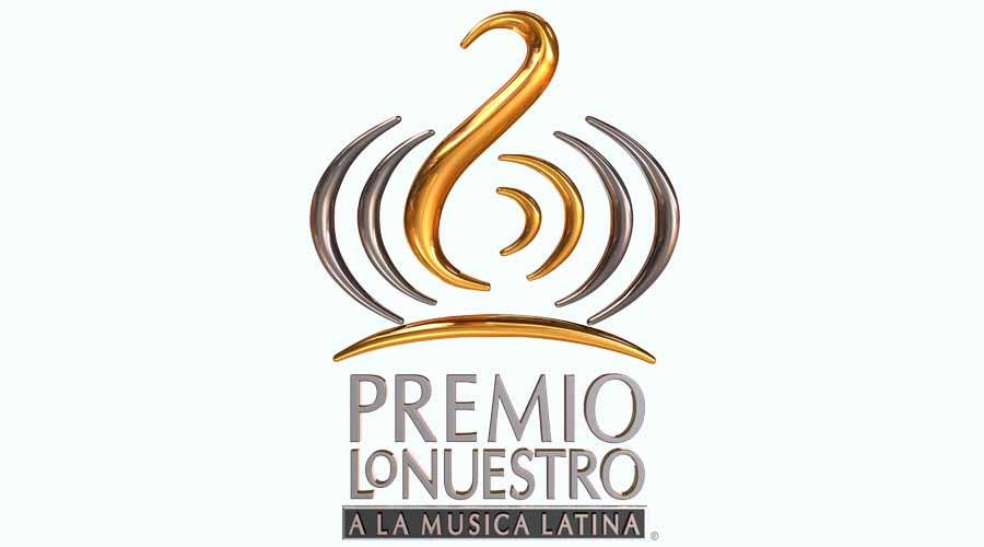 Premio Lo Nuestro.jpg