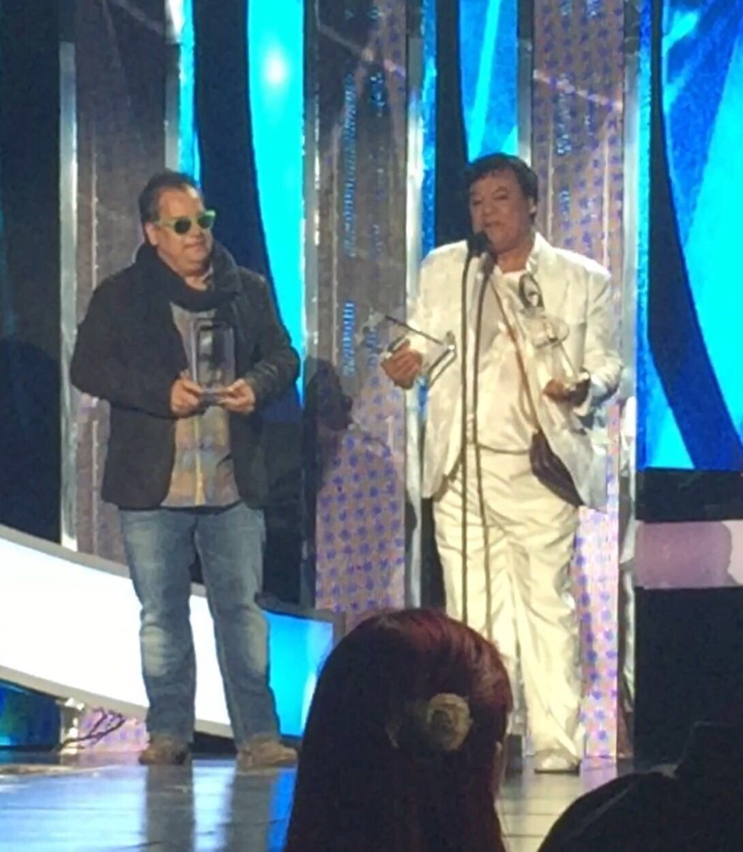 Juan Gabriel - Billboards.jpg