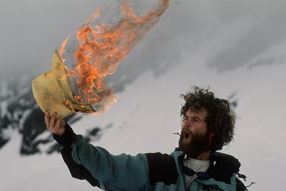 burning hat.jpg