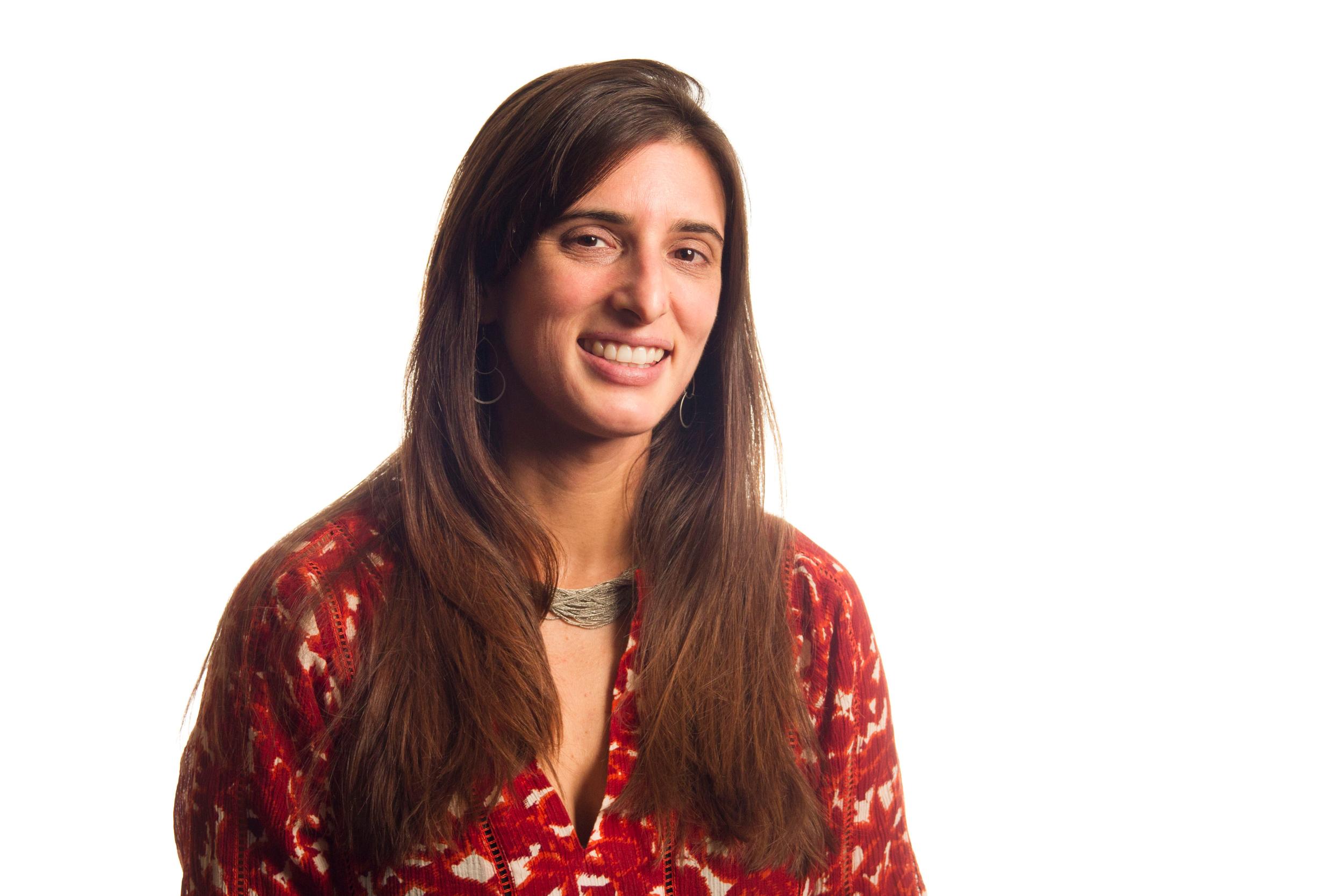 Carey Wagner, freelance