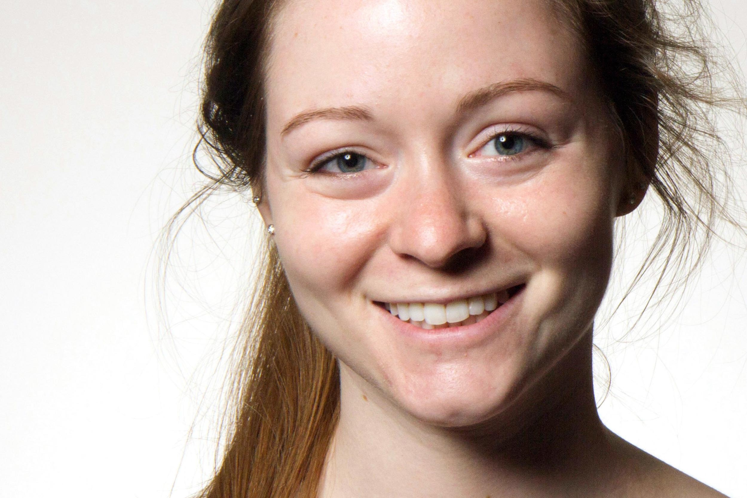 Emily Basile