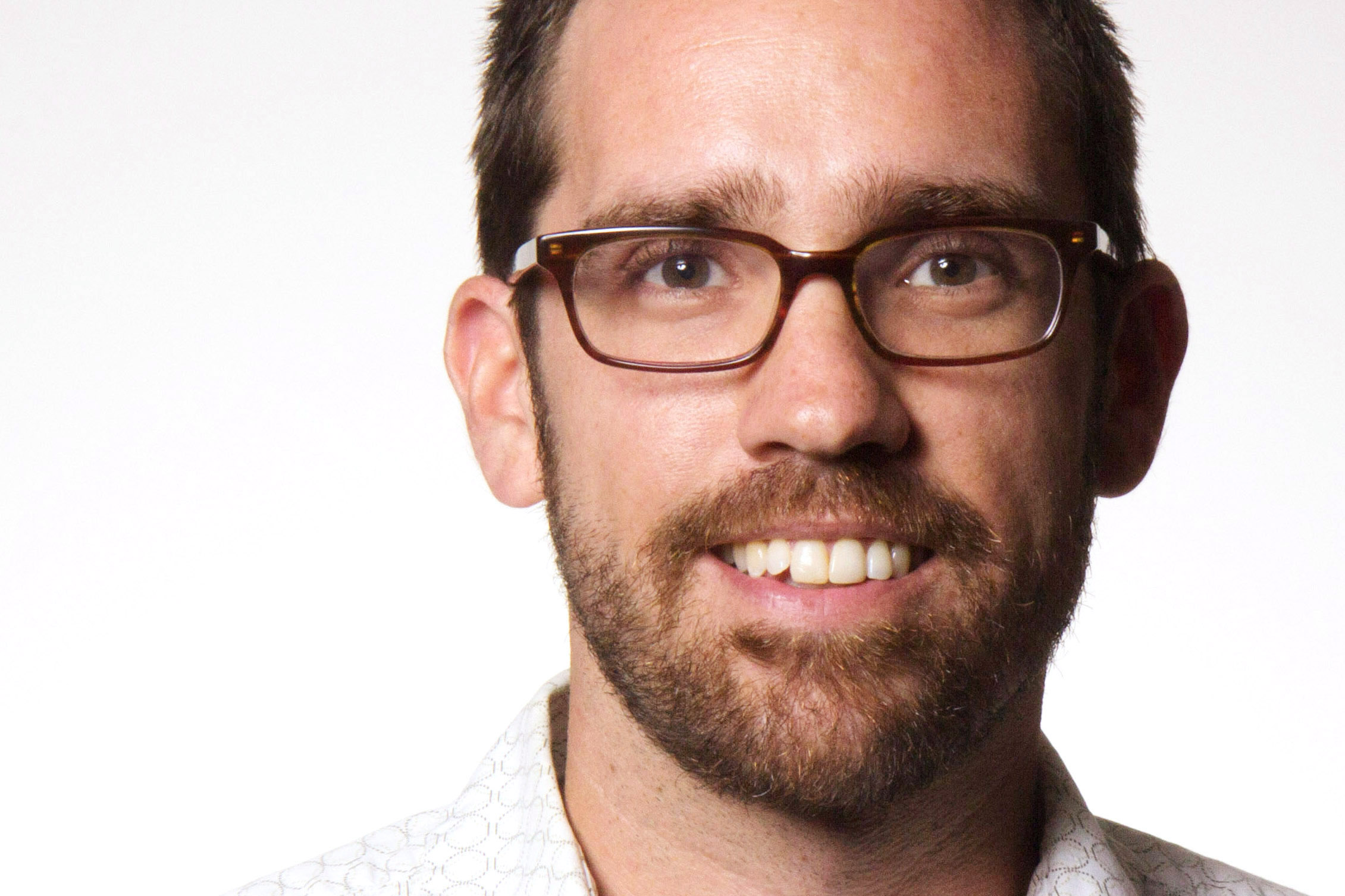 Zach Putnam