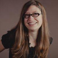 Armina Moreau is the co founder of Emmy award-winning storytelling agency Stillmotion.
