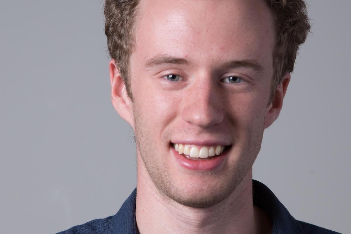 Christian Hartwell.JPG