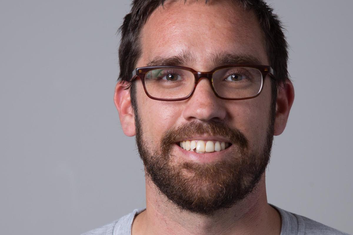 Zach Putnam.JPG