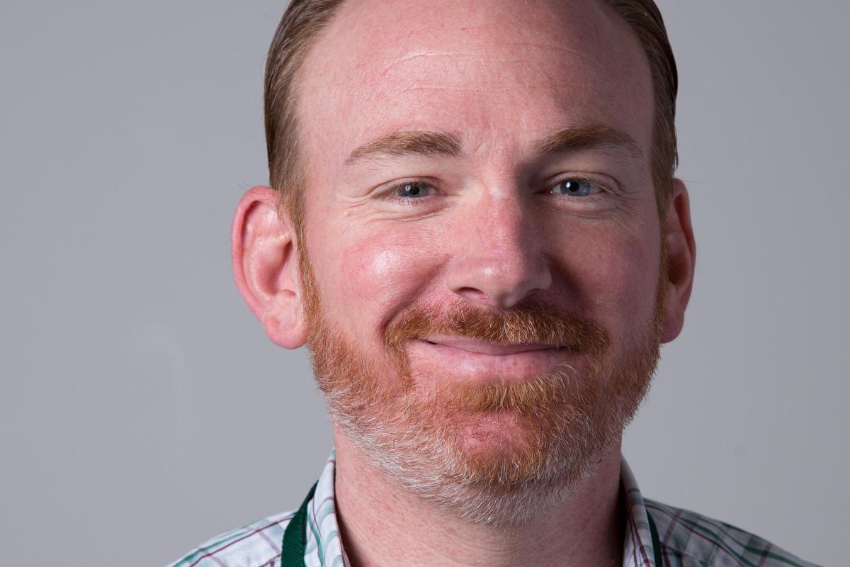Aaron McNally.JPG