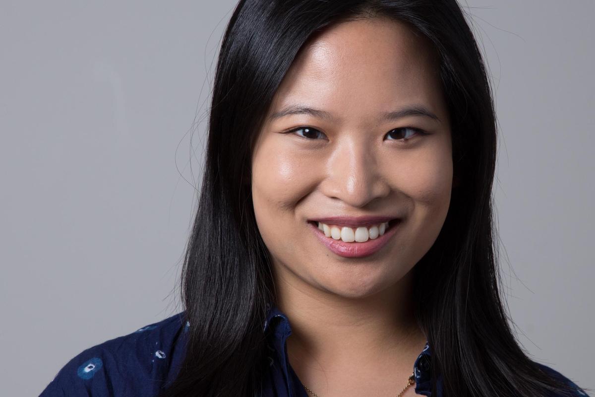 Corinne Chin.JPG
