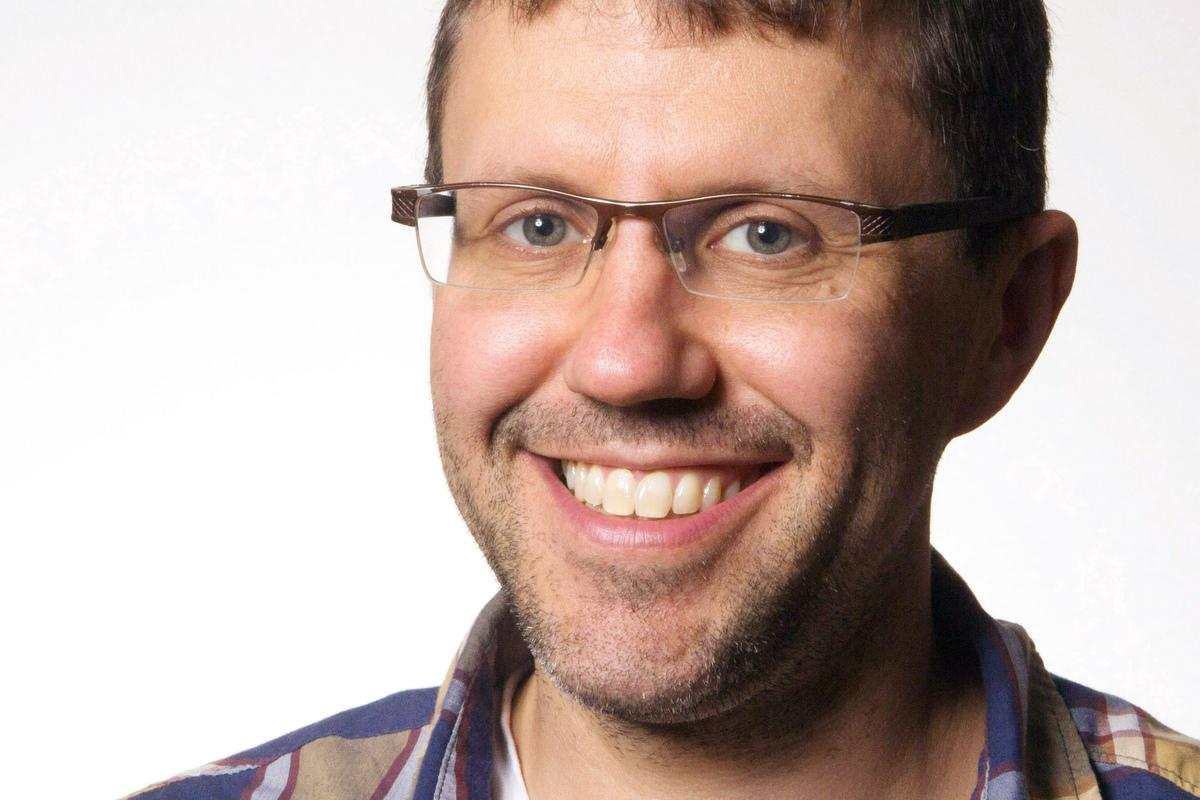 Rob Finch.JPG