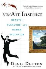 http://www.bloomsbury.com/us/the-art-instinct-9781608190553/