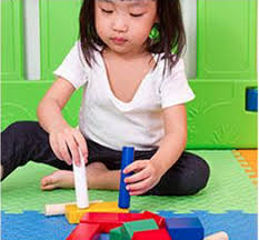 http://www.naeyc.org/play