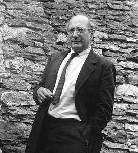 Mark Rothko (1959), photo by James Scott. Source: en.wikipedia.org/